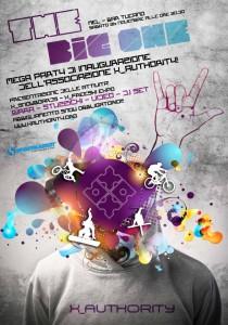 2011-11-26-PARTY TUCANO