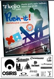 2012-07-07_pushit