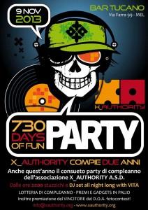 2013-11-09_PARTY TUCANO