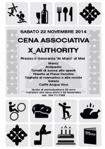 2014-11-22_CENA ASSOCIATIVA