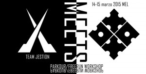 2015-03-15_WORKSHOP PARKOUR