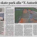 2012-02-16_Articolo skate park XA