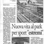 2012-06-21_Articolo Gazzettino
