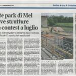 2012-06-28_Corriere delle Alpi