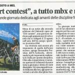 2012-07-25_Corriere Delle Alpi