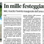 20120-07-11_Corriere delle Alpi